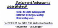 logo_hindemith_Montageservice_farbig